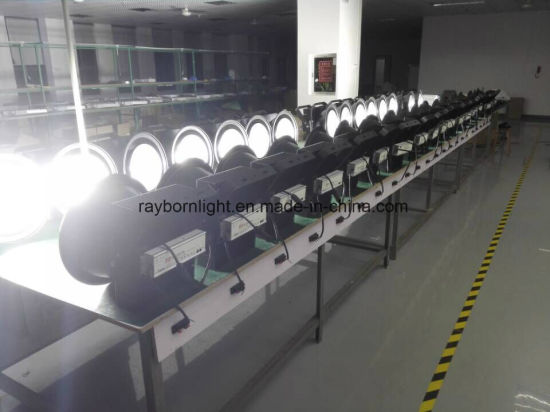 china gas station 150w led explosion proof high bay lighting for