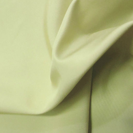 High End Unique Velvet Cotton 100% Polyester Upholstery Fabric Home Textile Fabric