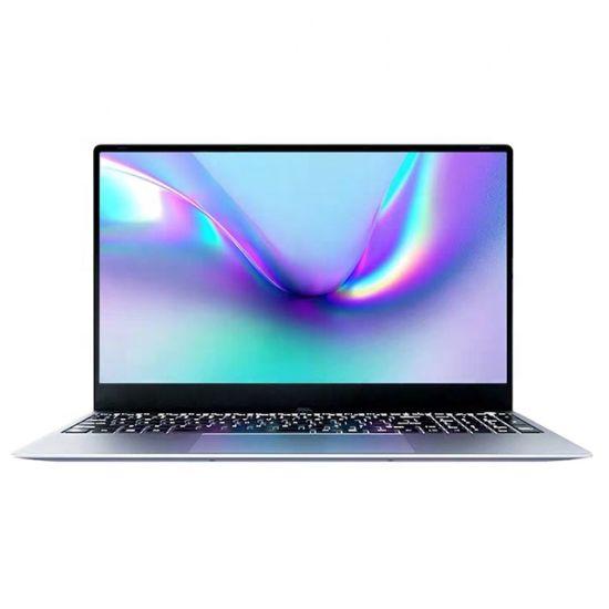 Wholesale Business Computer Intel Celeron J4115 Quad Core 15.6 Inch Gaming Notebook Laptop