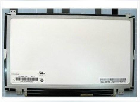 "11.6"" LED Lp116wh2 B116xw01 B116xw03 N116bge Ltn116at02 Laptop Screen Display Monitor"