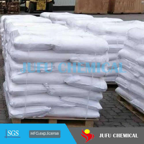 Industry Grade (sodium gluconate) pictures & photos