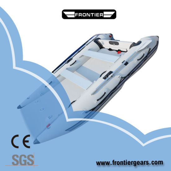 PVC Catamaran Inflatable Speed Boat /Inflatable Boat High Speed Inflatable Boats