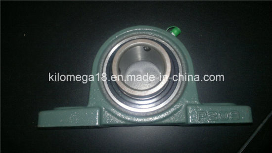 Pillow Blocks Bearing/ Ball Bearings pictures & photos