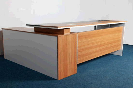 high office desk. Interesting High High End Manager Elegant Office Table OWDK1022 Throughout High Office Desk