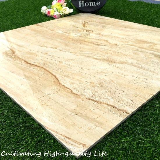 Travertine Stone Tiles for Wall/Flooring/Building Material