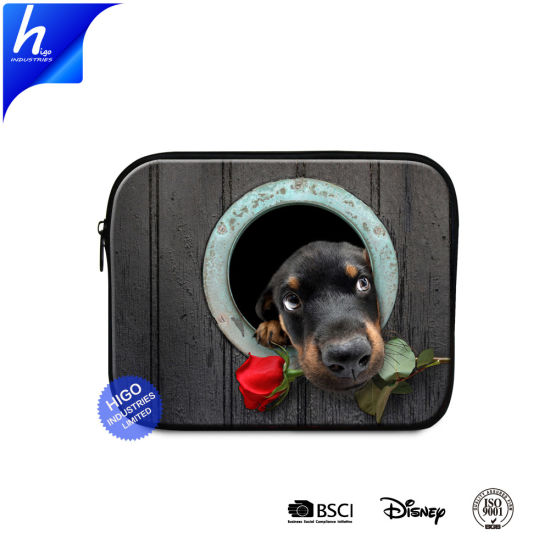 get cheap a1a73 e77e8 China New Neoprene Laptop Bag Waterproof Laptop Sleeve for PRO Case ...