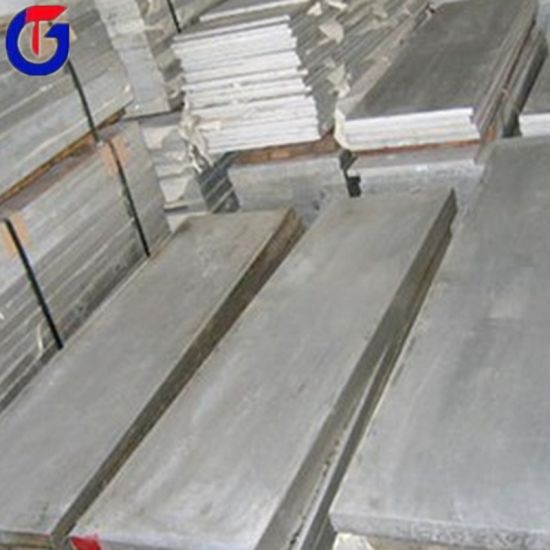 Hot Selling 7075 T6 Aluminium Sheet/Plate pictures & photos