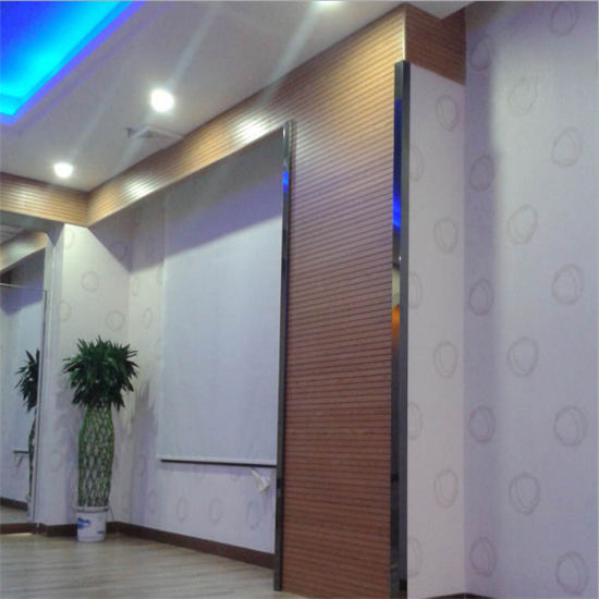 Buildings Material Metal Fabrication Stainless Steel U Channel for Glass Frame Cabinet Decoration pictures & photos