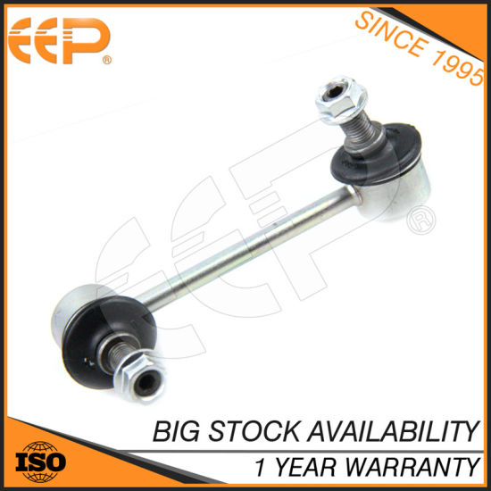 Eep Auto Parts Stabilizer Link For Honda Accord CF3/CF4 52320 S84 Ao1