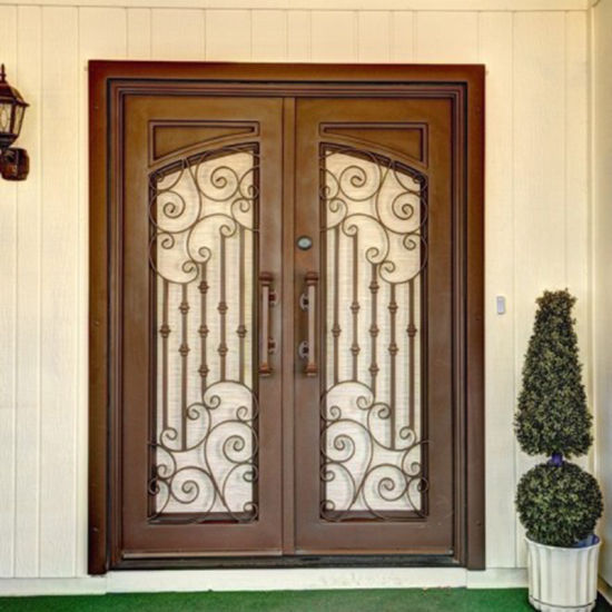 The Ultimate Guide To Best Security Screen Door