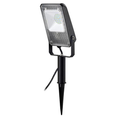 IP65 Waterproof LED Garden Spike Lighting