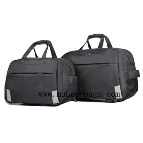 High Quality Travel Luggage Bag (MH-2109)