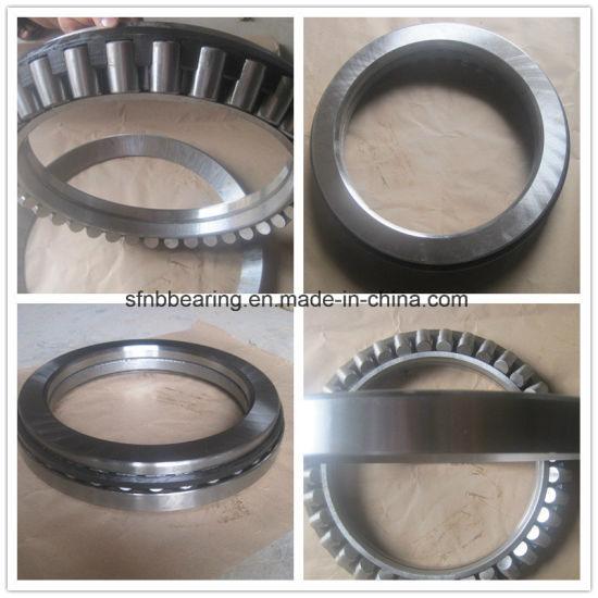 SKF Spherical Roller Thrust Bearings 29332 E Roller Bearings