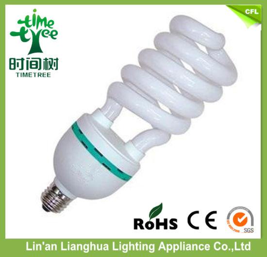 60W 65W 85W 100W T5 8000h Energy Saving Lamp Lighting