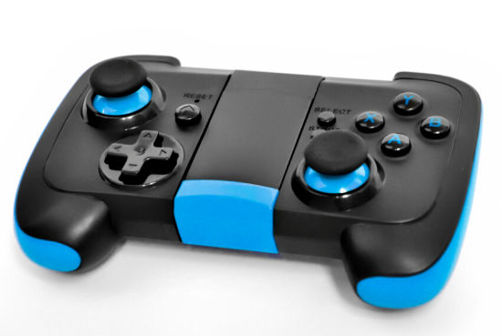 Wireless Android Gamepad with Bluetooth (STK-7002)
