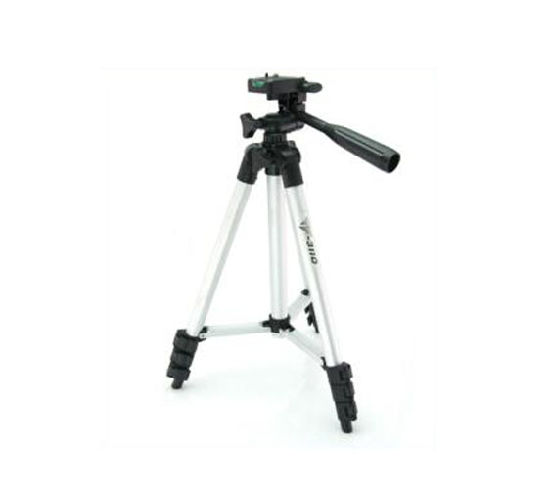 Hot Sale Monopod Tripod Mount Adapter for Gopro pictures & photos