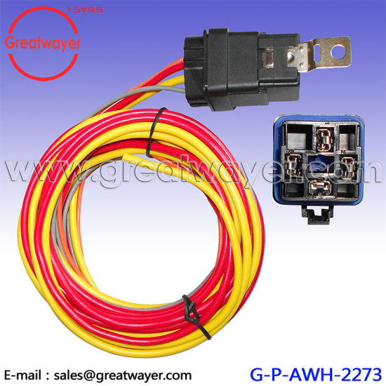 Harley 12 Pin Wiring Harness - Wiring Diagrams on