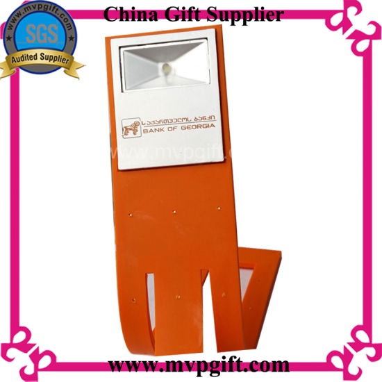 Fashion Book Light for Promotion Gift pictures & photos