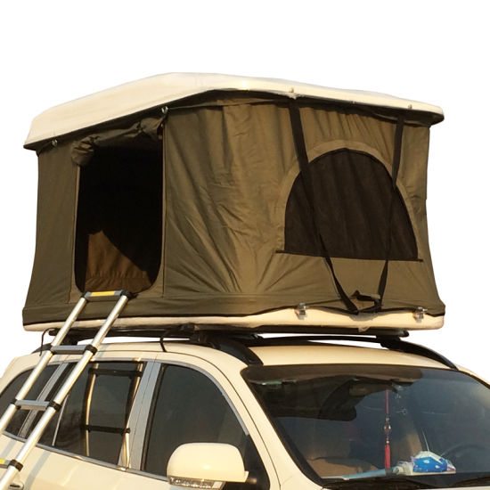 Hard Top Tent Outdoor Folding C& Tents C&ing C&ings  sc 1 st  Beijing Unistrengh International Trade Co. Ltd. & China Hard Top Tent Outdoor Folding Camp Tents Camping Campings ...