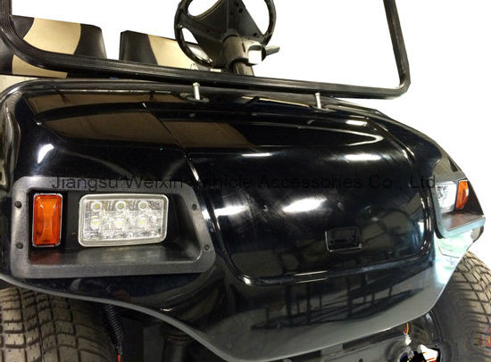 YAMAHA G14-G22 LED Basic Light Kit with High Quality pictures & photos
