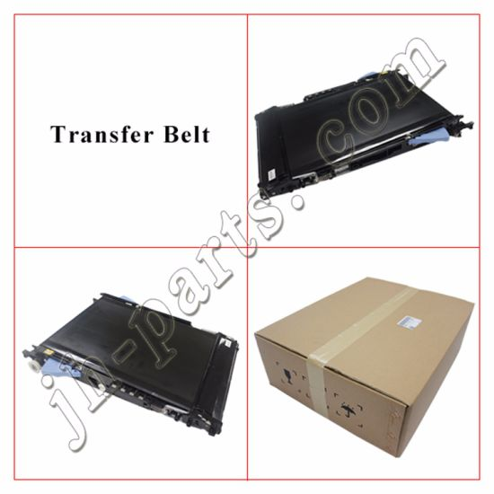 Cc468-67907 Cc468-67927 RM1-8177 New Original/Used Cp3525 3530 M551 Transfer Kit/Etb/Itb/Transfer Belt Film/Transfer Unit