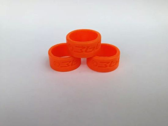 Wholesale Silicone Sports Wristband and Silicone Bracelet with Competitive Price