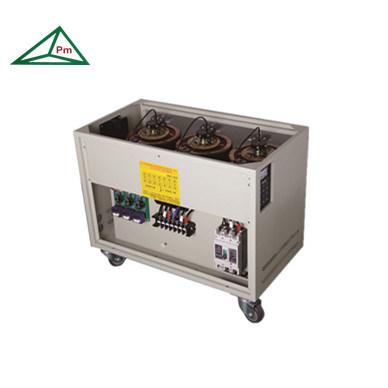 Automatic Voltage Regulator AVR 20kVA Auto Voltage Regulator