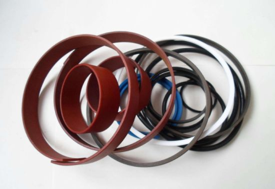High Quality Zl50 Wheel Loader Parts Sealing Ring for Sdlg/Xgma/Liugong/Lonking