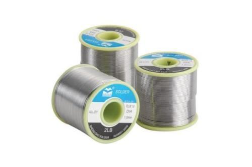 60/40 Tin Solder Wire for LED Lighting Soldering pictures & photos