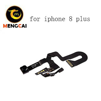 Brand New Phone Parts for iPhone 8 Plus Front Camera with Sensor Proximity Flex Cable Replacement