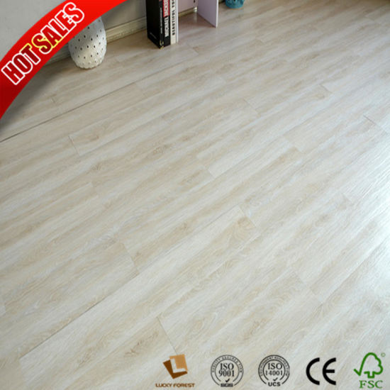 Cheap Price Wood Texture Commercial Vinyl Flooring 2mm