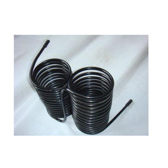 Drum Type Steel Tube Condenser