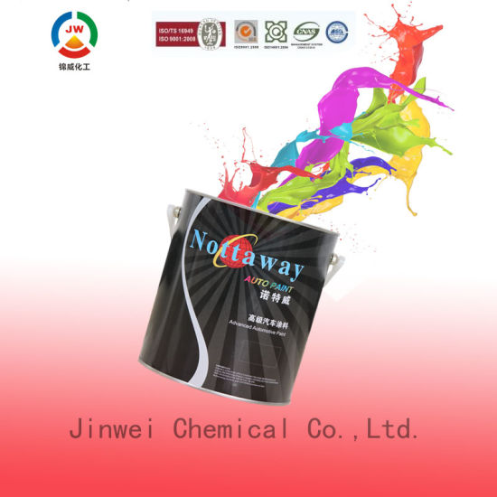 China do it yourself clear coat automobile body painting china car do it yourself clear coat automobile body painting solutioingenieria Choice Image