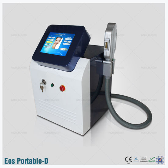Promotion! Cosmetic Professional IPL Hair Removal Facial Rejuvenation pictures & photos