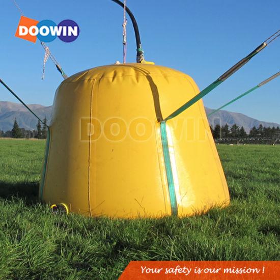 water tank bladders for sale