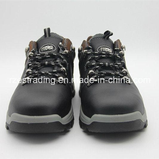 China Woodland Lightweight Safety Shoes