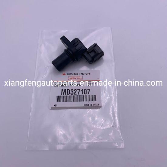 Car Accessories Camshaft Position Sensor MD327107 for Mitsubishi Pajero V73