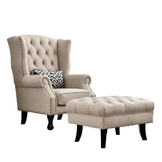 Home Living Room Sloane Sofa Sierra Sofa Armchair Single Sofa