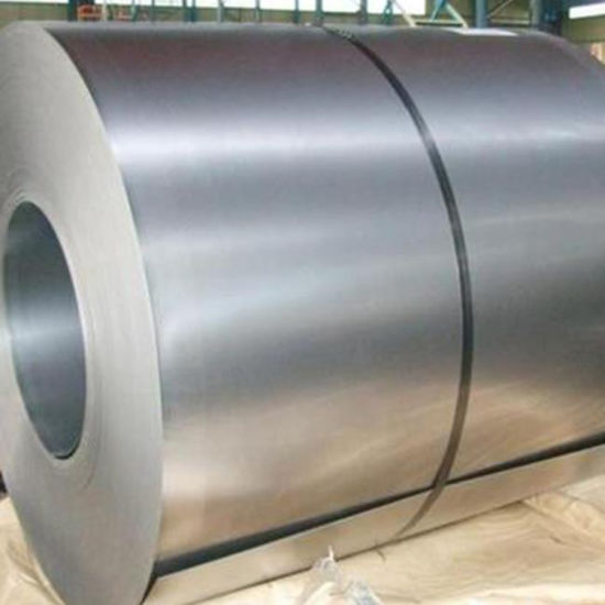 Cold Rolled 304 DIN 1.4305 Stainless Steel Sheet Coil pictures & photos