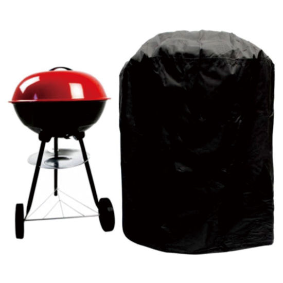 Custom Outdoor Waterproof Barbecue Protector BBQ Grill Cover