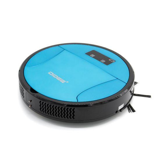 Carpet Floor Sweeper Vacuum Cleaner