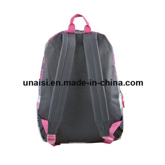 2edbf0eb8d89 China Young Girls Bookbag Student Backpack For Elementary Middle