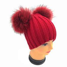 Customized Promotion Knitting Knitted Hat /Beanie Hat
