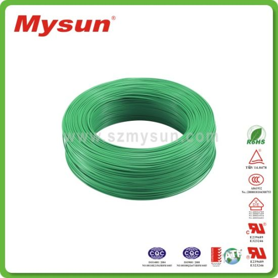 Awe Inspiring China Mysun Thin 30Awg Silicone Electrical Wire For Australia Wiring Digital Resources Llinedefiancerspsorg