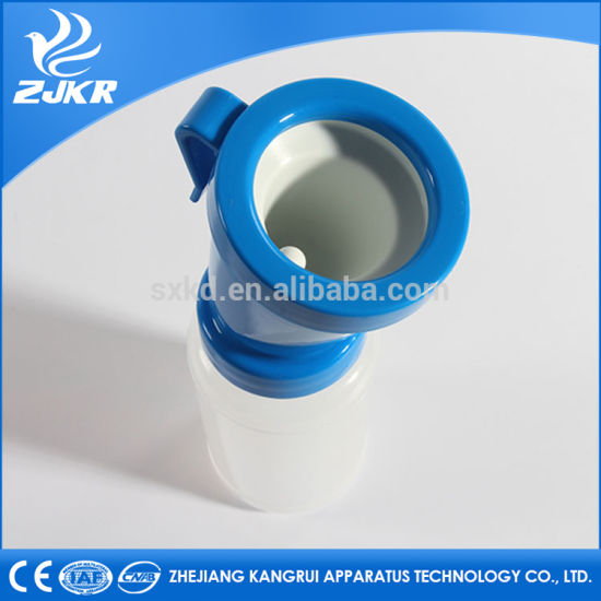 High Quality Best Selling Drug Cup (PVC) pictures & photos