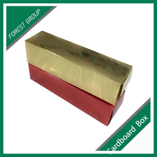 Wholesale Customized Fruit Storage Carton Box pictures & photos