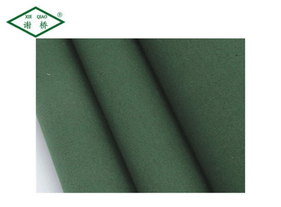 China Customized Size Reinforced PVC Tarpaulin Covers, Truck Canvas Sheets, Truck Tarps