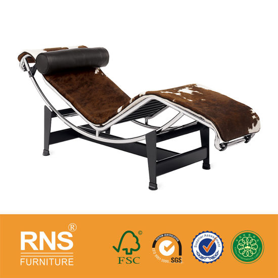 China Design Chair Lounge Chair Chaise Lounge C17# - China Chaise ...