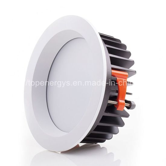 20W 5inch 3030SMD Philip Osram LED Driver LED Downlight pictures & photos