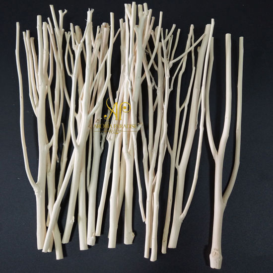 China Home Decoration Of Aroma Wicker Willow Stick With